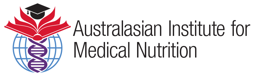 MAJOR ASPECTS Of INJECTABLE NUTRITION WORKSHOP – 10th – 12th Sept 2021 MELBOURNE