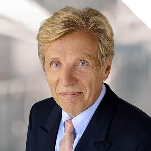 Joachim Fluhrer