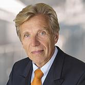 Doctor Joachim Fluhrer MD