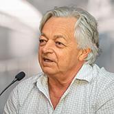 Dr. Karel Hromek MD