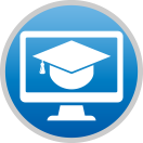 ICON_Online_Learning